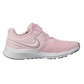 Zapatillas Nike Star Runner 2 (PSV) rosa niña