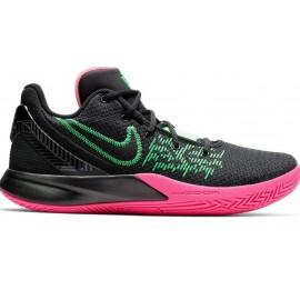 Zapatillas baloncesto Nike Kyrie Flytrap II negro hombre