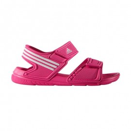 adidas Akwah 9 jr AF3871 Sandalia Niñas