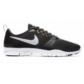 Zapatillas Nike Wmns Flex Essential Tr negro mujer