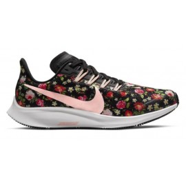 Zapatillas running Nike Pegasus 36 VF (GS) negro junior