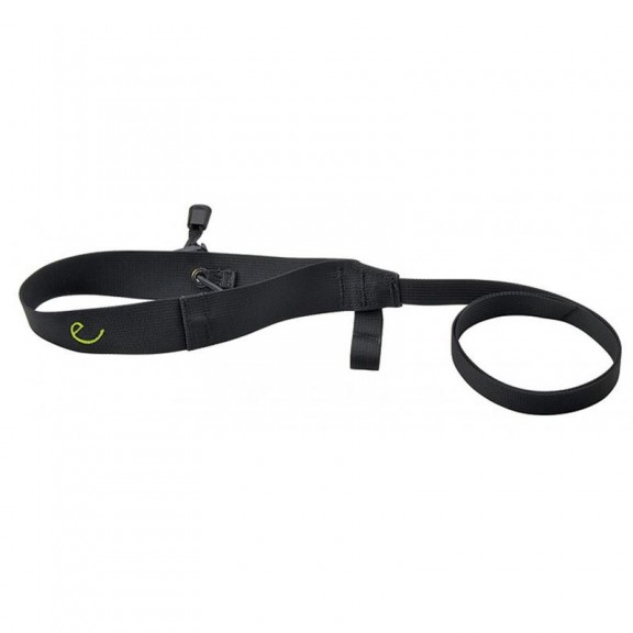 Edelrid Dragonera Leash Alpine 719120000170