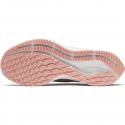 Zapatillas running Nike Wmns Air Zoom Pegasus 36 rosa mujer
