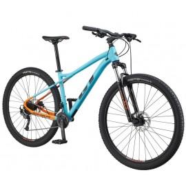Bicicleta Gt 20 Avalanche Sport 29 azul