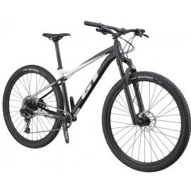 Bicicleta Gt 20 Zaskar Elite 29 gris