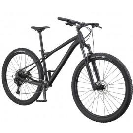 Bicicleta Gt 20 Avalanche Expert 29 negro