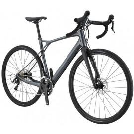 Bicicleta Gt 20 Grade carbon Elite 700x55