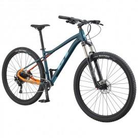 Bicicleta Gt 20 Avalanche Elite 29 azul