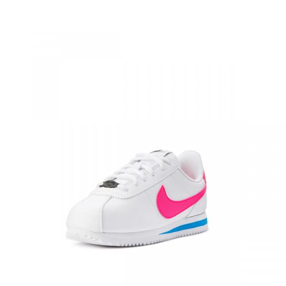 Protección de venta Zapatillas Casual Nike Cortez Basic Sl