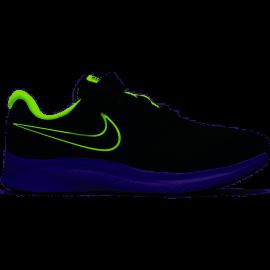 Zapatillas Nike Star Runner 2 (PSV) gris oscuro niño