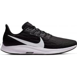 Zapatillas running Nike Air Zoom Pegasus 36 negro hombre