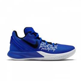 Zapatillas baloncesto Nike Kyrie Flytrap II  azul hombre