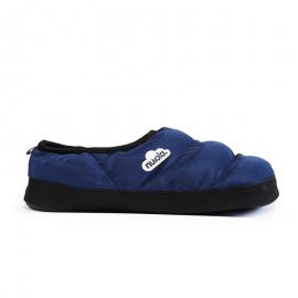 Zapatillas casa Nuvola Classic azul oscuro hombre