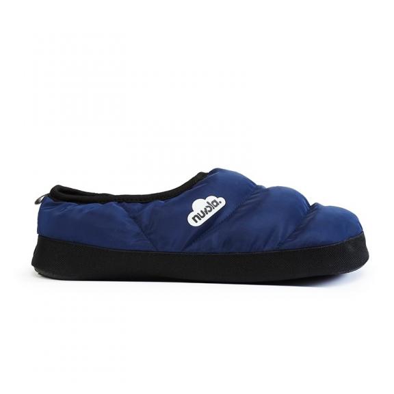 Zapatillas casa Nuvola Classic azul niño - Deportes Moya