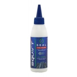 Bote Squirt Seal Beadblock 150ml