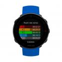 Reloj Polar Vantage M azul m/l