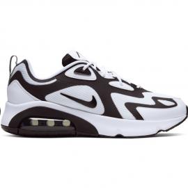 Zapatillas Nike Air Max 200...