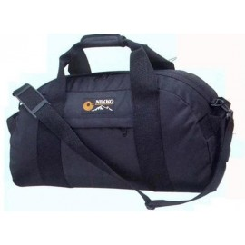 Bolsa Nikko Travel Pack Tour 65 negro
