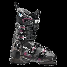 Botas esquí Dalbello Ds Ax 80 W negro  mujer
