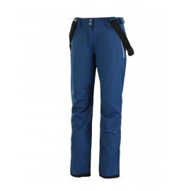 Pantalón esqui Dare2b Effused azul mujer