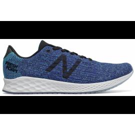 Zapatillas running New Balance MZANPUV azul hombre