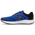 Zapatillas running New Balance M520SE5 azul hombre