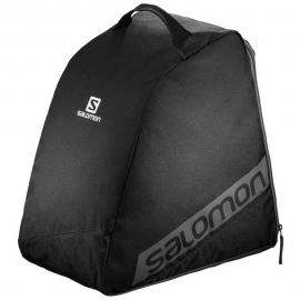 Bolsa portabotas Salomon Bootbag negro