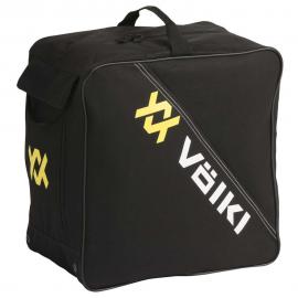 Mochila Botas Völkl Boot & Helmet Backpack negro