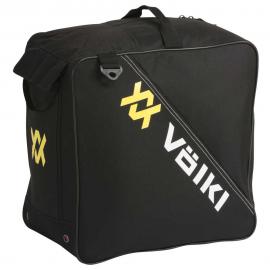 Bolsa botas Völkl Classic Boot & Helmet Bag negro