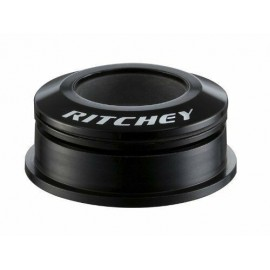 Direccion Ritchey semi integrada Comp 1-1/8 a 1-1/5