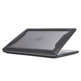 "Funda Thule Vectros Bumper 15"" Macbook Pro negro 3203575"