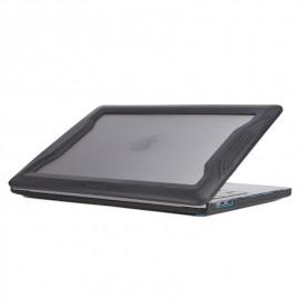 "Funda Thule Vectros Bumper 13"" Macbook Pro negro 3203575"
