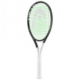 Raqueta Head Graphene 360 Speed Lite