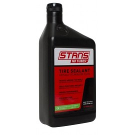 Bote liquido sellante Stan Notubes 32 oz o 946 ml