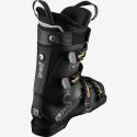 Botas esquí Salomon S/Pro 90 W negro mujer