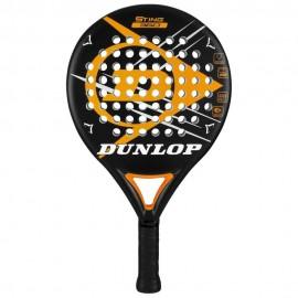 Pala padel Dunlop Sting 360 2.0