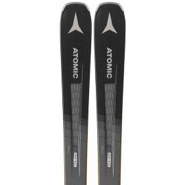 Pack esquí Atomic Vantage 82 Ti + Ft 12 Gw unisex
