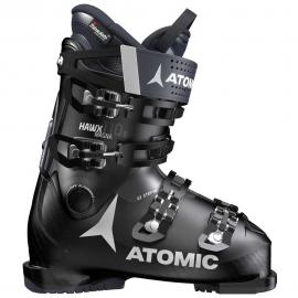 Botas esquí Atomic Hawx Magma 110 S negro  hombre