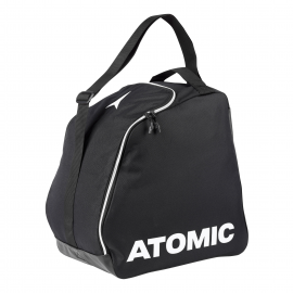 Bolsa botas esquí Atomic Boot Bag 2.0 negro blanco