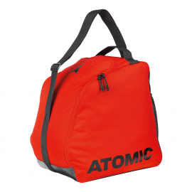 Bolsa botas esquí Atomic Boot Bag 2.0 rojo