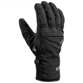 Guantes esquí Leki Progessive 7 S Mf Touch negro hombre