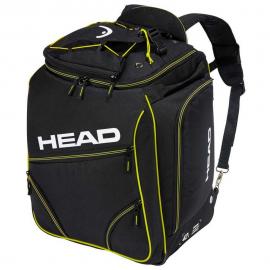 Bolsa botas esquí Head Heatable Bootbag negro