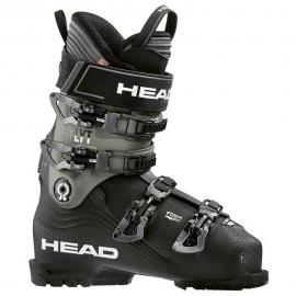 Botas esquí Head Nexo Lyt 100 negro hombre