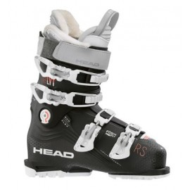 Botas esquí Head Nexo Lyt 80 Rs W negro mujer