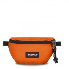 Riñonera Eastpak Springer naranja unisex