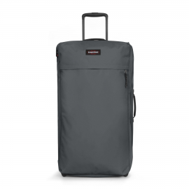 Trolley Eastpak Trafìk Light M gris