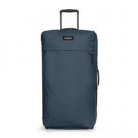 Trolley Eastpak Trafìk Light M azul