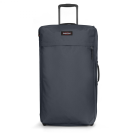 Trolley Eastpak Trafìk Light L azul