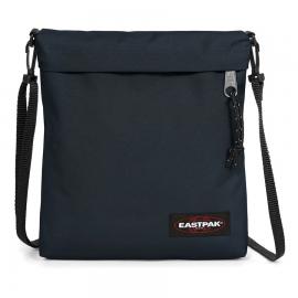 Bolso Eastpack Lux marino unisex