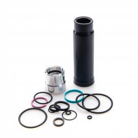 Kit mantenimiento Fox 32/34 cartucho Fit4 803-00-960